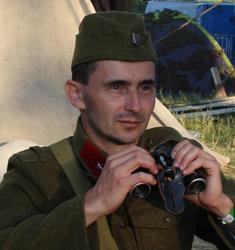 Bohuslav_Hloupy