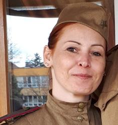 Darina_Rajnicova