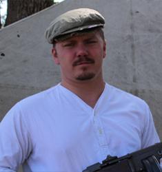 Samuel_Slavicek