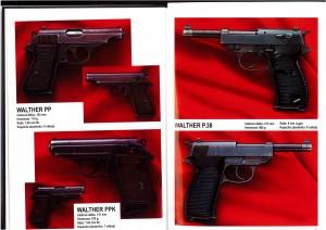 Pištole wehrmacht-1