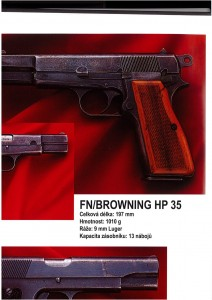Pištole wehrmacht-3