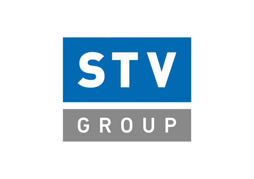 STV Group original